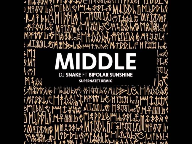 DJ Snake Bipolar Sunshine Mp3 Song Download