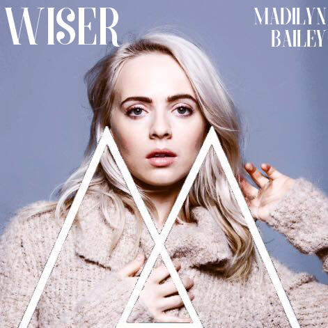 madilyn-bailey-wiser-lyrics.png
