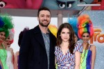 Justin Timberlake and Anna Kendrick - True Colors