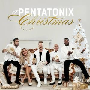 Pentatonix top Album lyrics