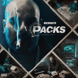 Berner - Packs Album Lyrics