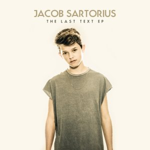 Jacob Sartorius Lyrics