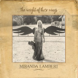 Miranda Lambert Lyrics Album 2016