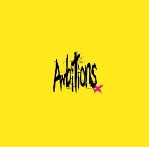 Image result for one ok rock ambitions