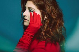 Meghan Trainor – I'm A Lady Single 2017