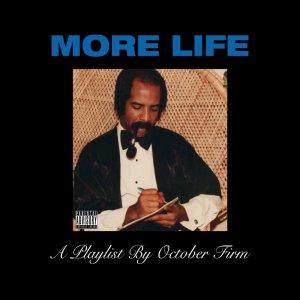 More Life Drake Lyrics