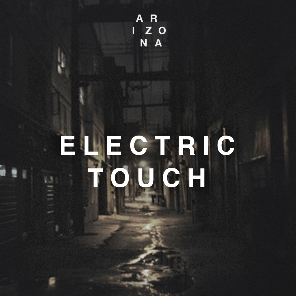 a r i z o n a  u2013 electric touch lyrics  u2013 song lyrics