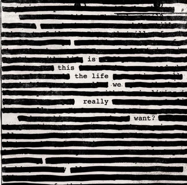 roger waters is this the life we really want album lyrics song lyrics. Black Bedroom Furniture Sets. Home Design Ideas