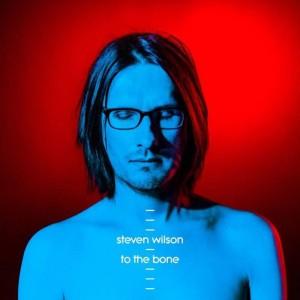 To The Bone ( Album Art)