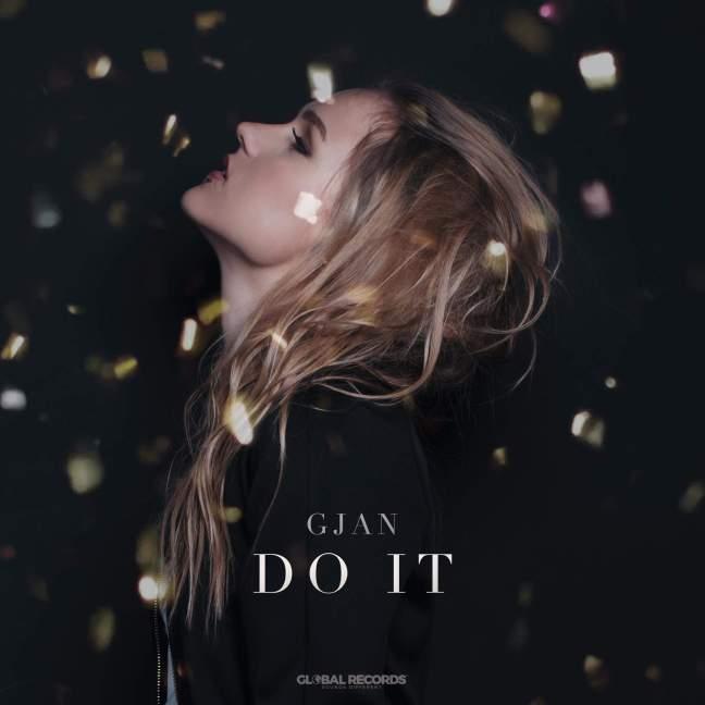 GJan - Do It Album 2017