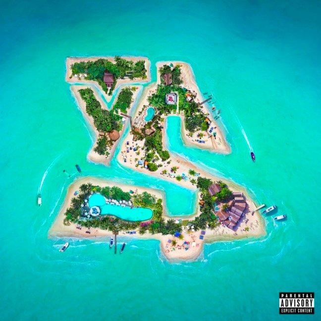 Ty Dolla $ign – Beach House 3 (Album Lyrics)